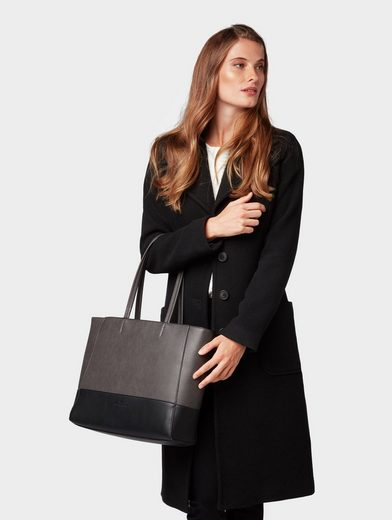 TOM TAILOR Shopper »Lorina«
