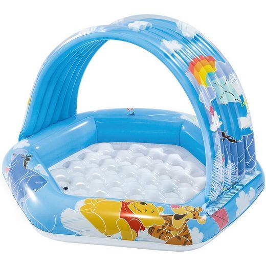 Intex Winnie the Pooh Baby Pool