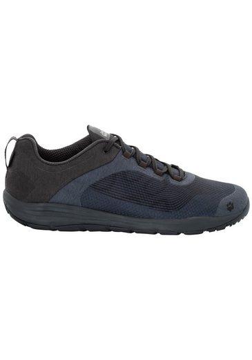 Sneaker Wolfskin Low M« Shield Jack »portland FXqxY