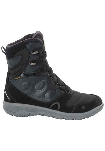 e2868668f6b7 Jack Wolfskin »VANCOUVER TEXAPORE HIGH W« Winterstiefel