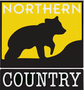 northern-country