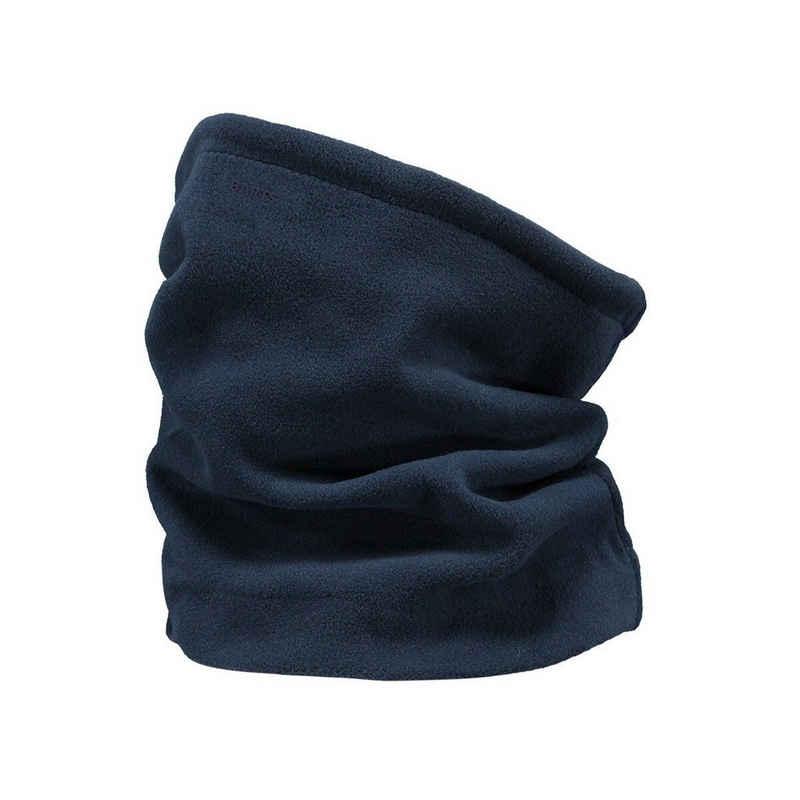 Barts Schal »Unisex Schlauchschal - Fleece Col, One Size,«