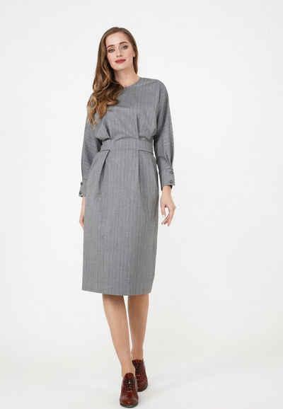 MaDam-T Abendkleid »Kleid Tomasa«