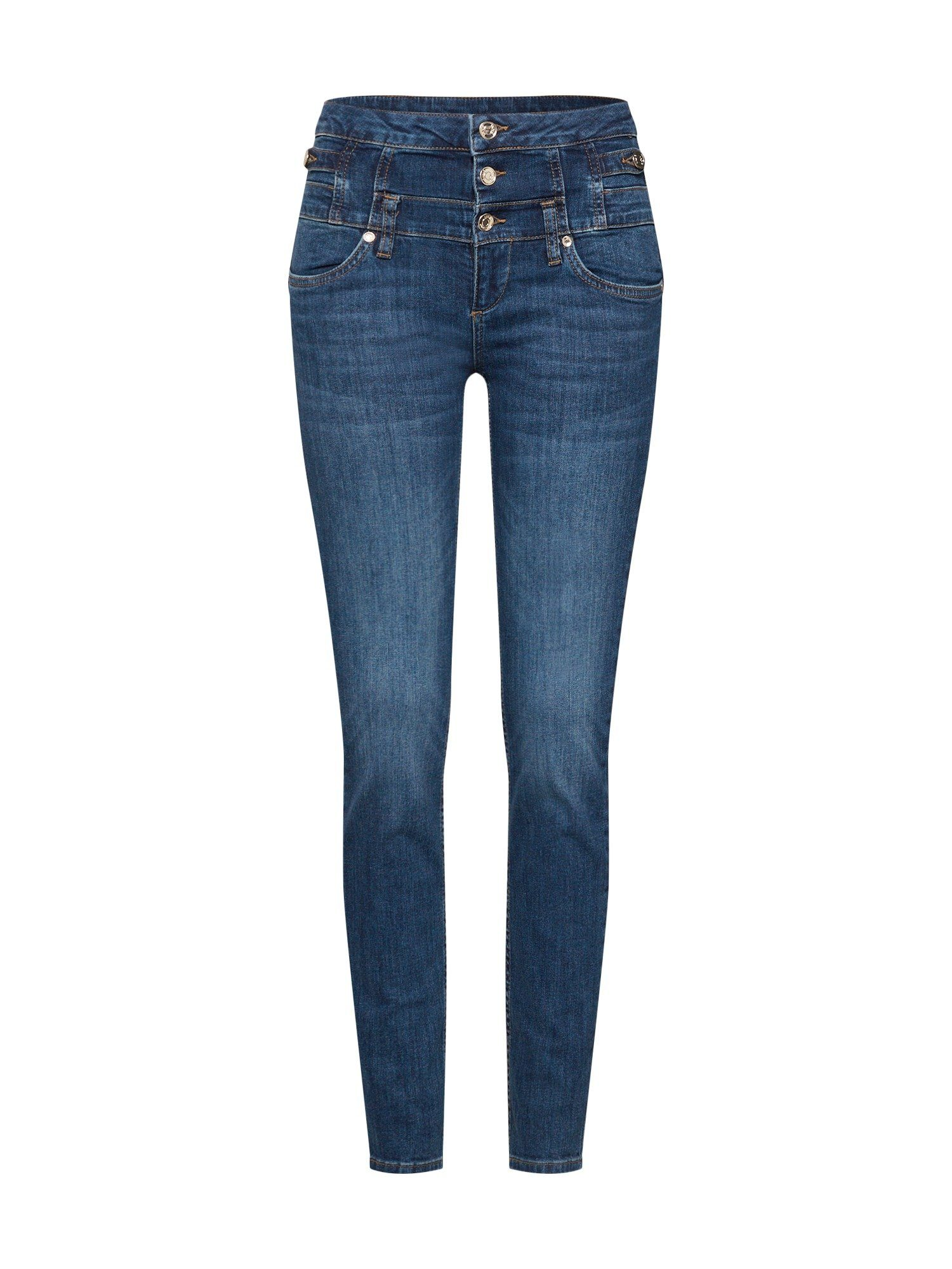 Liu Jo Jeans Regular-fit-Jeans