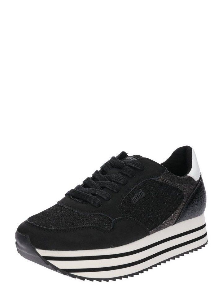 super popular 1c704 d4e5c mtng-ocean-sneaker-weiss.jpg  formatz