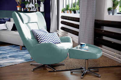 Loungesessel U0026 Clubsessel Online Kaufen | OTTO