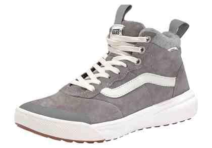 Vans »UltraRange Hi MTE« Sneaker