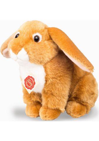 "® мягкая игрушка ""Hase sitzen..."