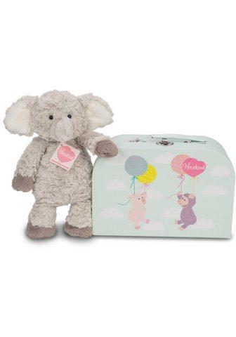 "® мягкая игрушка ""Elefant Sma..."