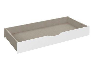 Schublade »Ahlbeck«