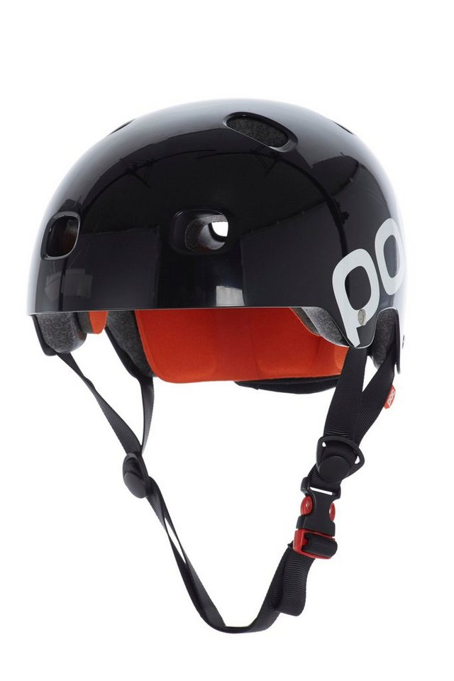 poc fahrradhelm receptor flow helmet kaufen otto. Black Bedroom Furniture Sets. Home Design Ideas