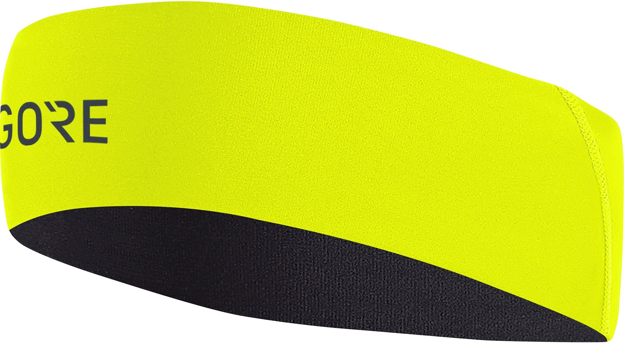 GORE® Wear Hut »Headband Unisex«