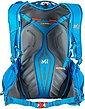 Millet Wanderrucksack »Steep Pro 20 Backpack«, Bild 2