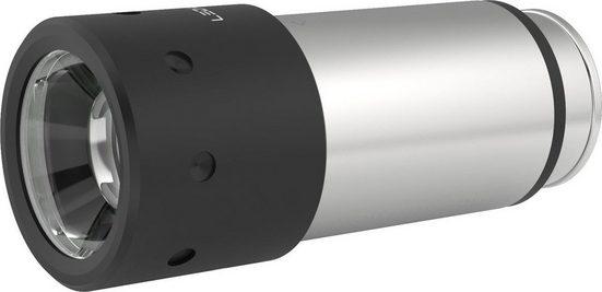 Led Lenser Taschenlampe »Automotive«