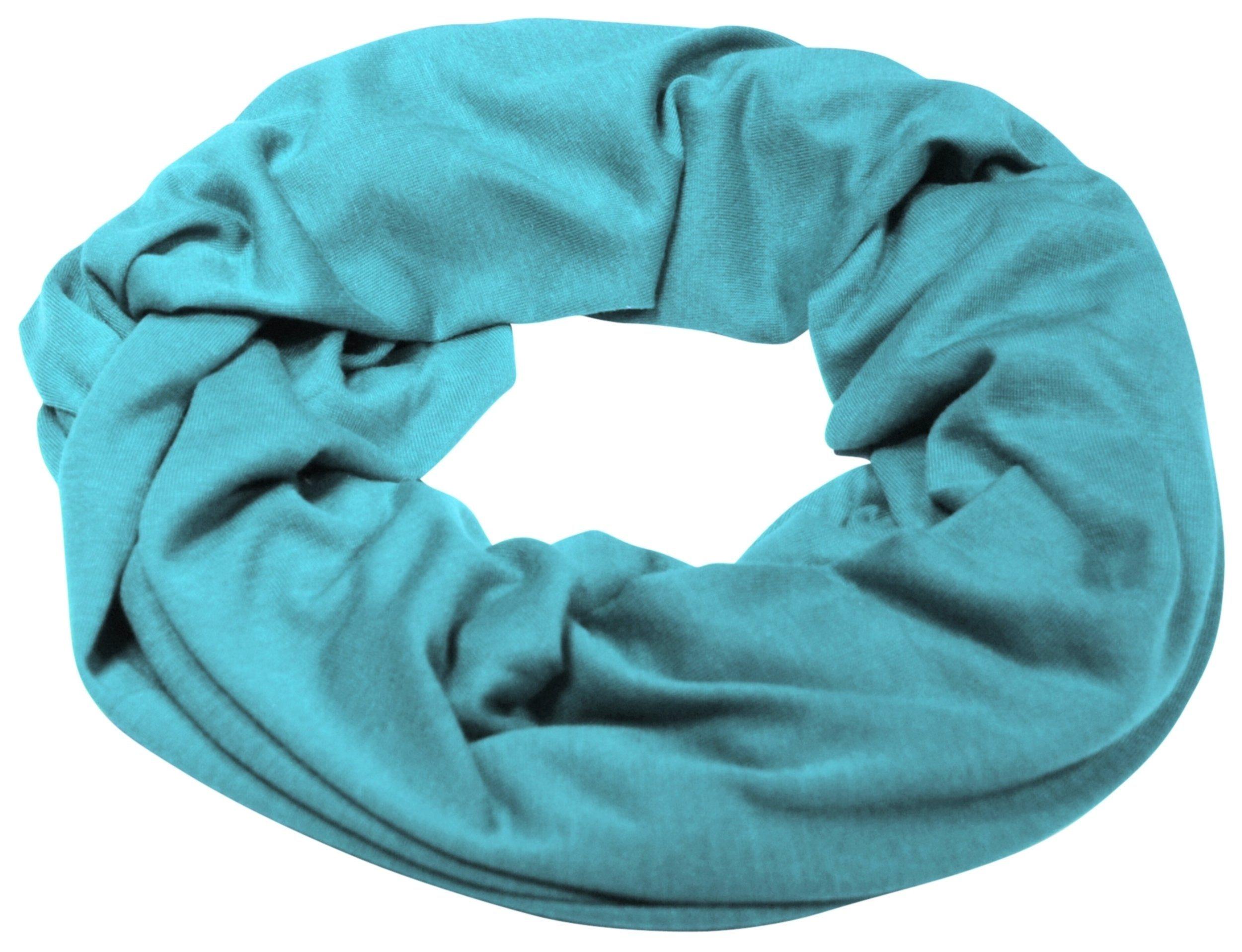 Simone Erto Loop »Bella« Loop uni | Accessoires > Schals & Tücher > Loops | Simone Erto