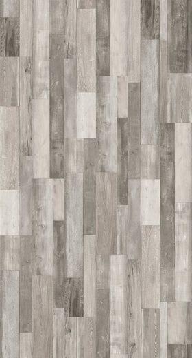 PARADOR Packung: Vinylboden »Classic 2030 - Shufflewood harmony«, 1217 x 216 x 8,6 mm, 1,8 m²