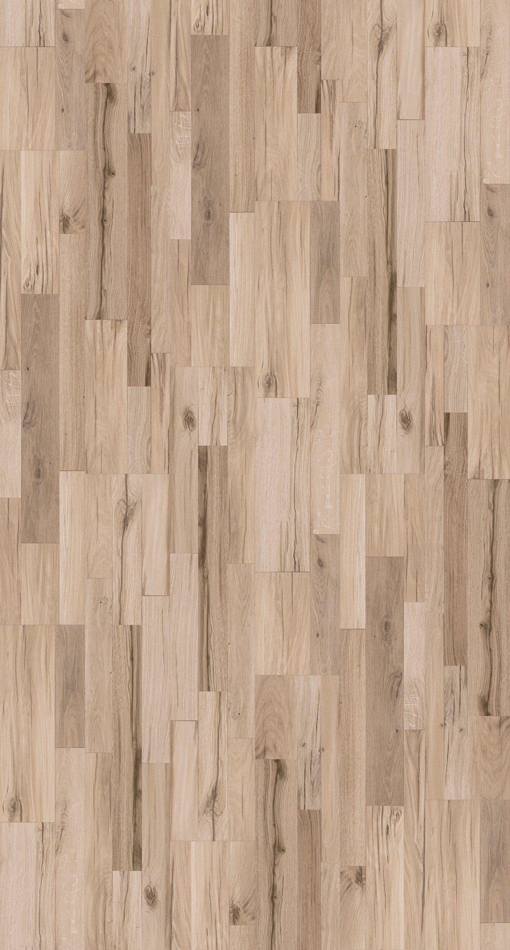 PARADOR Packung: Vinylboden »Basic 30 - Eiche Variant geschliffen«, 1223 x 216 x 8,1 mm, 1,8 m²