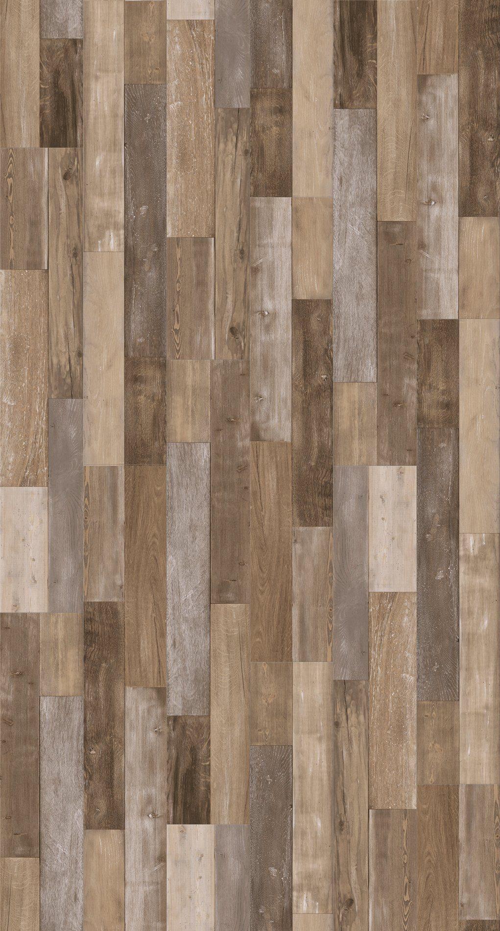PARADOR Packung: Vinylboden »Classic 2030 - Shufflewood wild«, 1218 x 216 x 8,6 mm, 1,8 m²