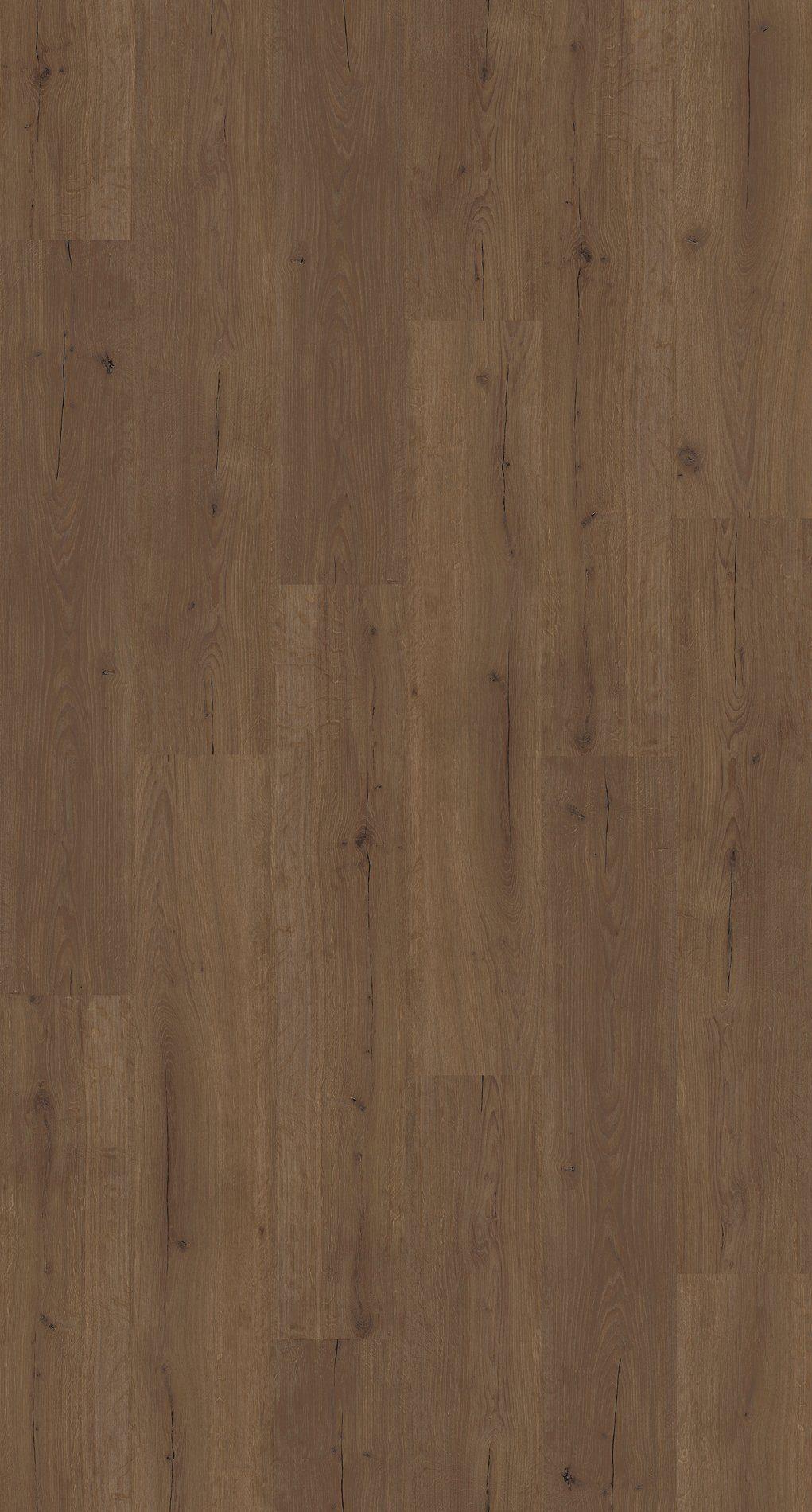 PARADOR Packung: Vinylboden »Basic 30 - Eiche Infinity Antik«, 1214 x 216 x 8,1 mm, 1,8 m²