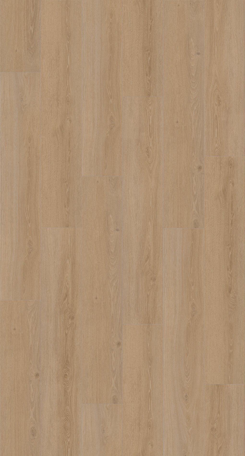 PARADOR Packung: Vinylboden »Classic 2030 - Eiche Studioline Natur«, 1214 x 216 x 8,6 mm, 1,8 m²