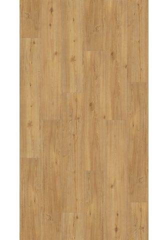 PARADOR Rinkinys: Vinilinė grindų danga »Basic...
