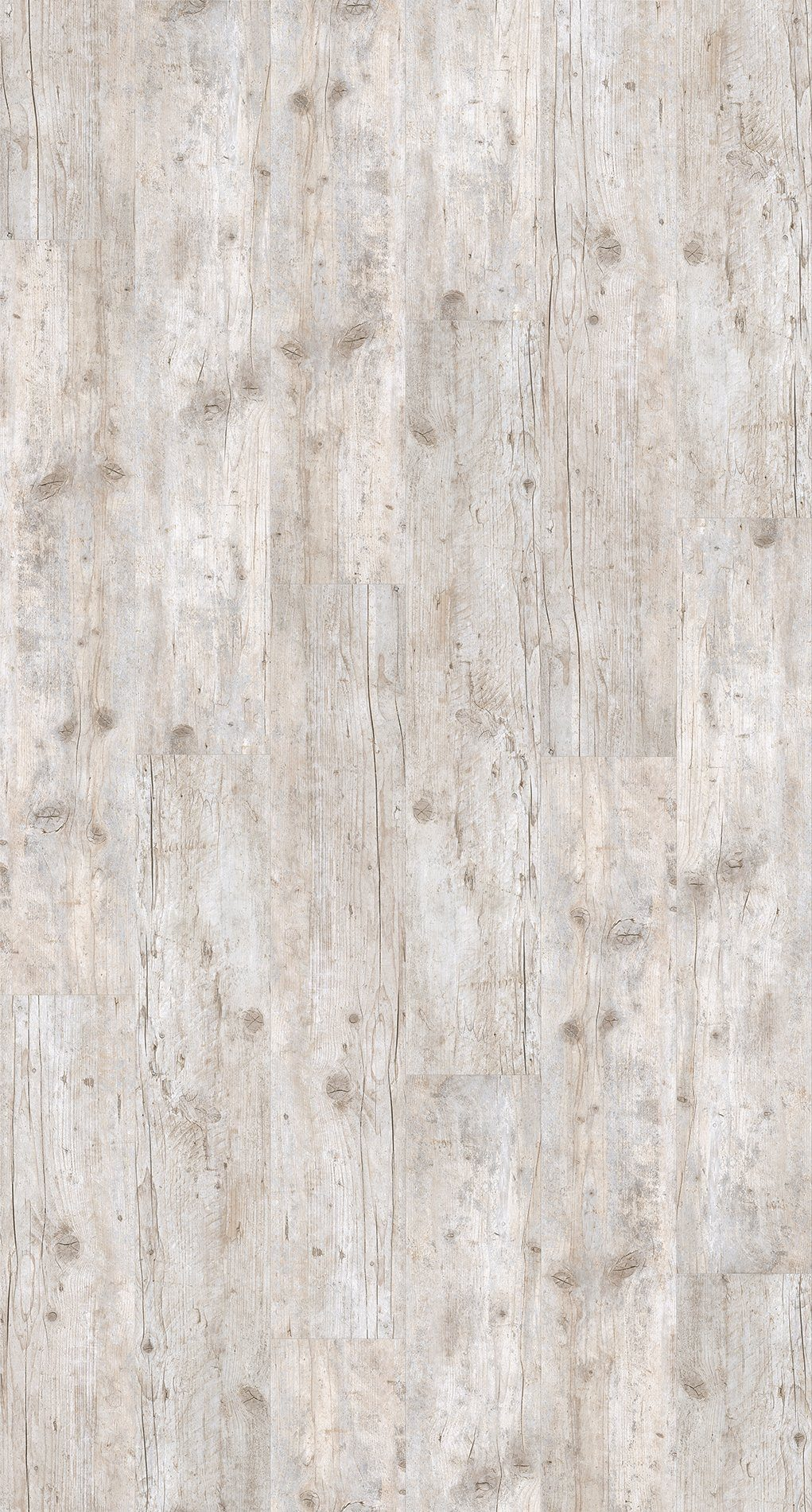 PARADOR Packung: Vinylboden »Classic 2030 - Altholz geweißt«, 1207 x 216 x 8,6 mm, 1,8 m²