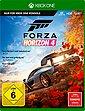 Forza Horizon 4 Xbox One, Bild 1