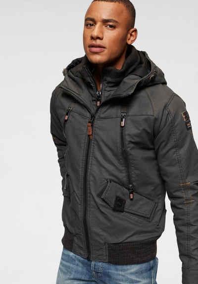 Herrenjacken kaufen, Jacken für Herren online   OTTO 6dd6fe225b