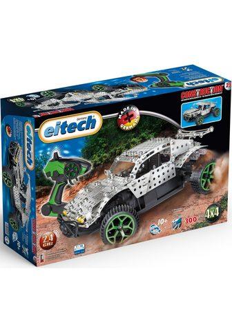 "EITECH RC-Auto ""Desert Truck"""