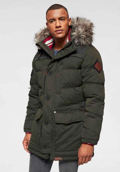 0fe0a28d6786 Herrenjacken kaufen, Jacken für Herren online   OTTO