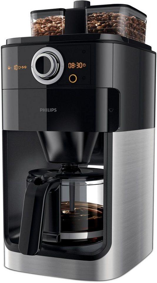 kaffeemaschine bei otto