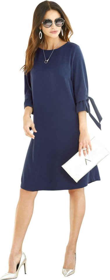 sale retailer cb595 4e180 Cocktailkleider in großen Größen » Kleider für Mollige ...