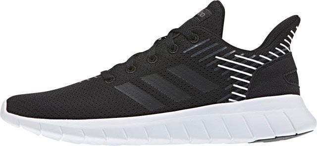 Adidas  Asweerun  Sneaker online kaufen   OTTO