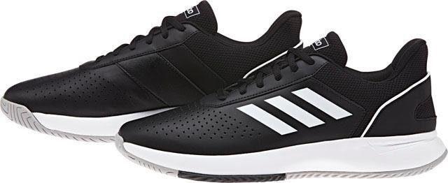 adidas »Courtsmash« Walkingschuh