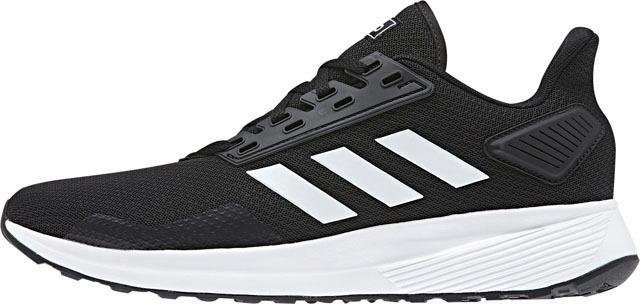 official photos b83b9 e7ec1 adidas »Duramo 9« Laufschuh