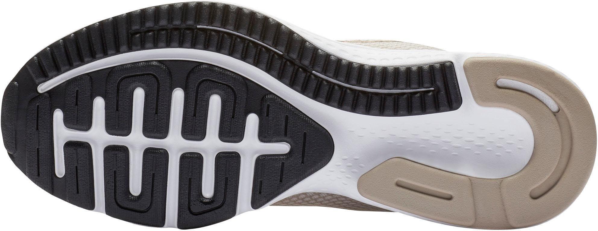 Laufschuh Nike Laufschuh Laufschuh Nike »wmns Runallday« Nike Nike »wmns Laufschuh »wmns »wmns Runallday« Runallday« Runallday« IpFv6A