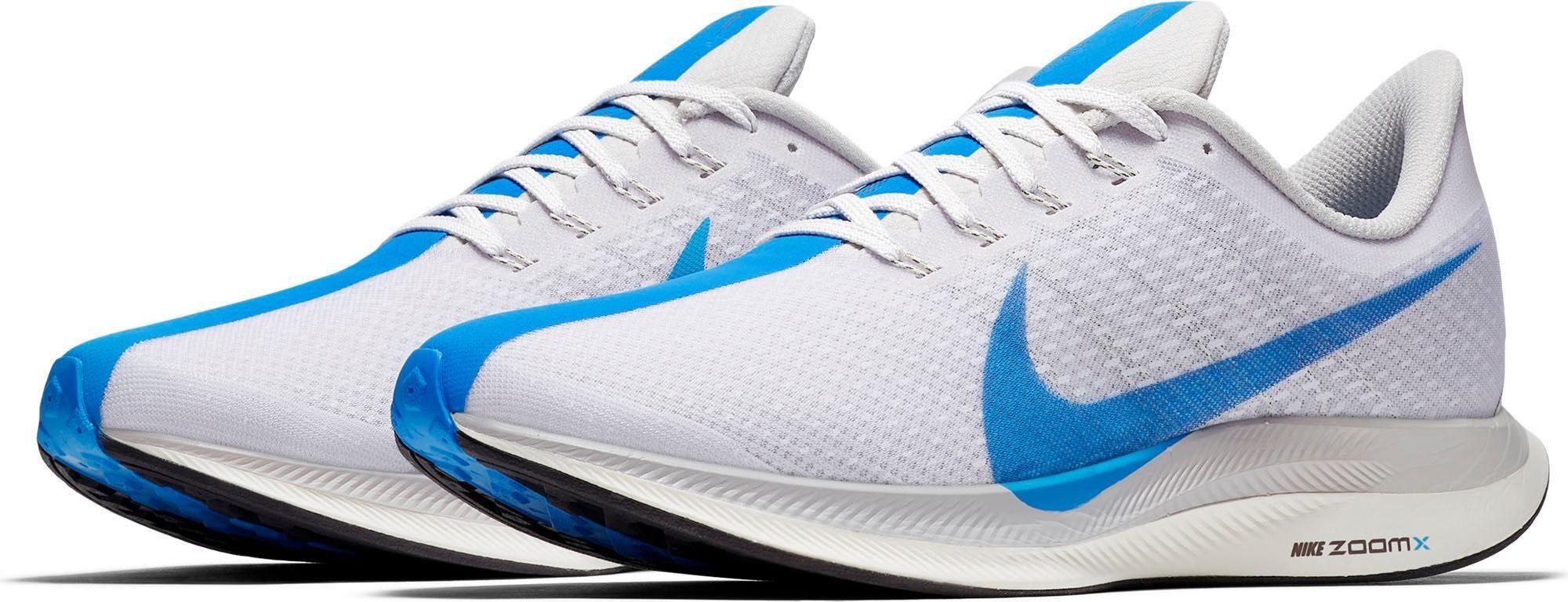 Nike »Zoom Pegasus 35 Turbo« Laufschuh, Reaktionsfreudiger Laufschuh von Nike online kaufen | OTTO