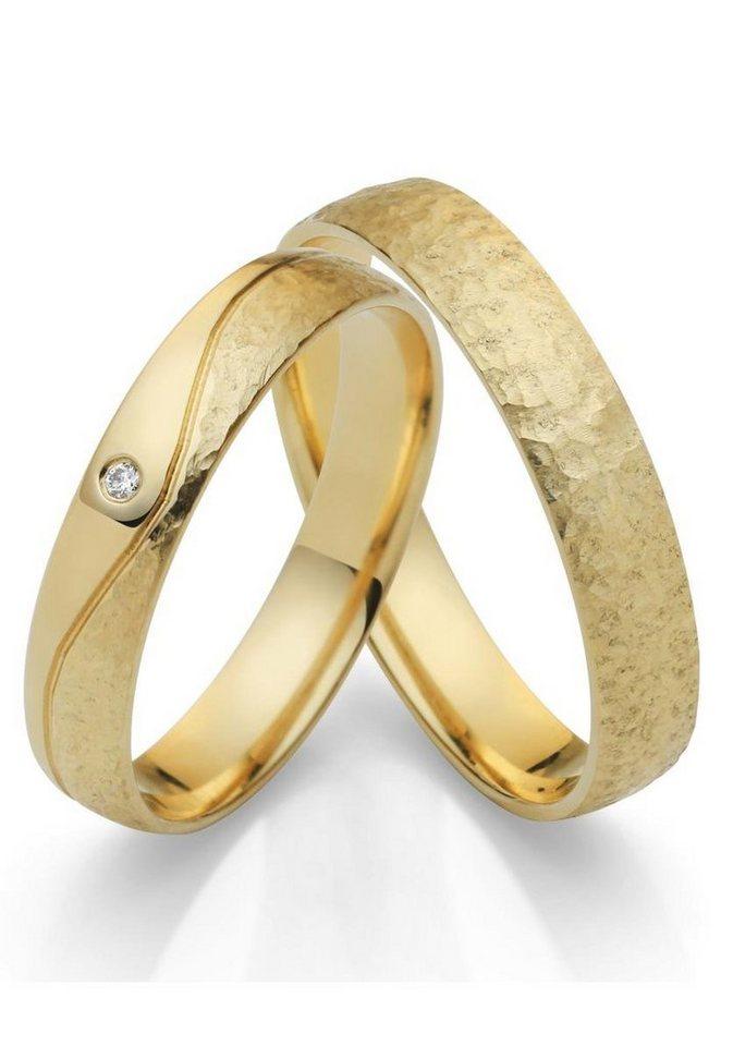 firetti-trauring-mit-gravur-glanz-matt-diamantschnitt-made-in -germany-gelbgold-333.jpg  formatz  430f57a4f392
