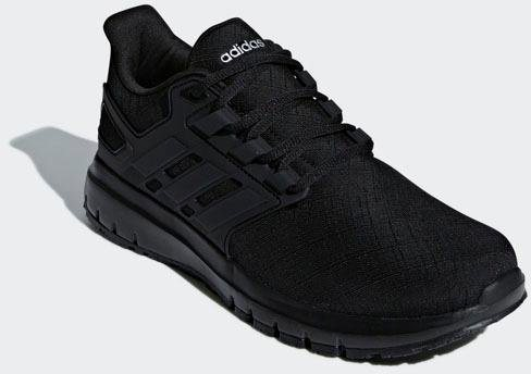 e70fd8c540fa54 adidas »Energy Cloud 2 M« Laufschuh online kaufen
