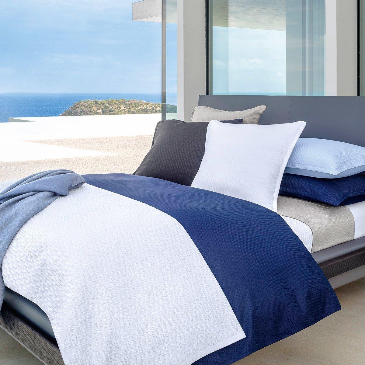 Bettbezug »LOFT«, Hugo Boss Home (1 St) | Heimtextilien > Bettwäsche und Laken > Wendebettwäsche | Hugo Boss Home