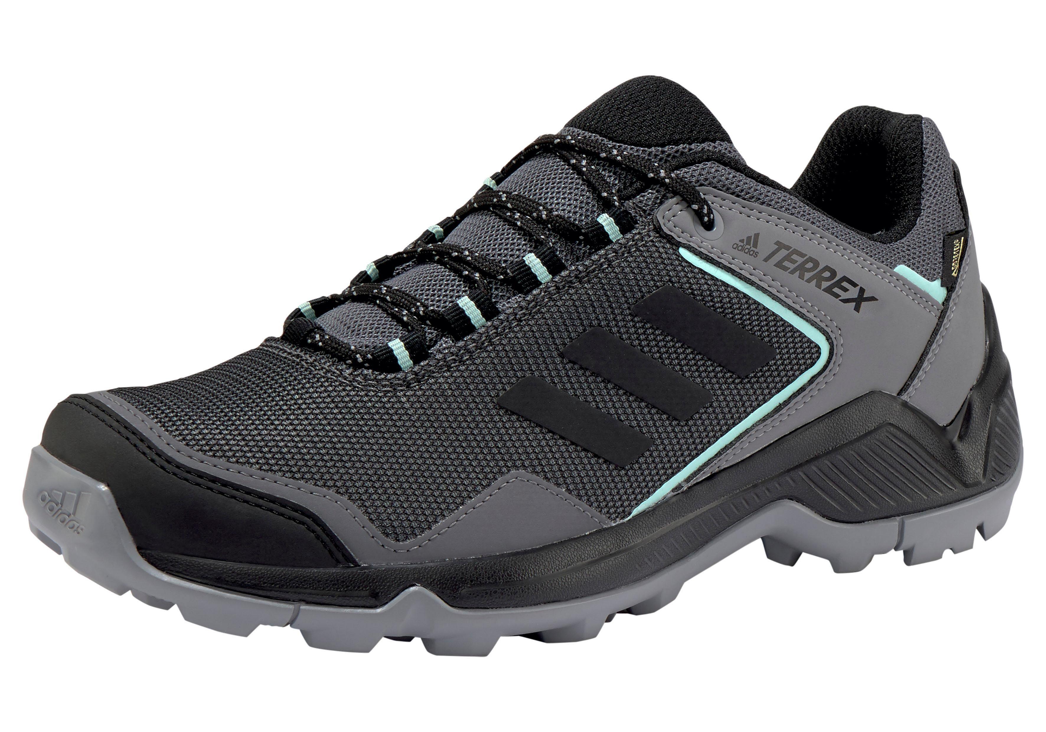adidas Performance »Terrex Eastrail Goretex« Outdoorschuh Wasserdicht online kaufen   OTTO