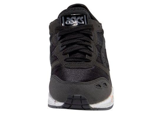 Gel »hyper Asics Tiger Sneaker lyte« q4SfwO