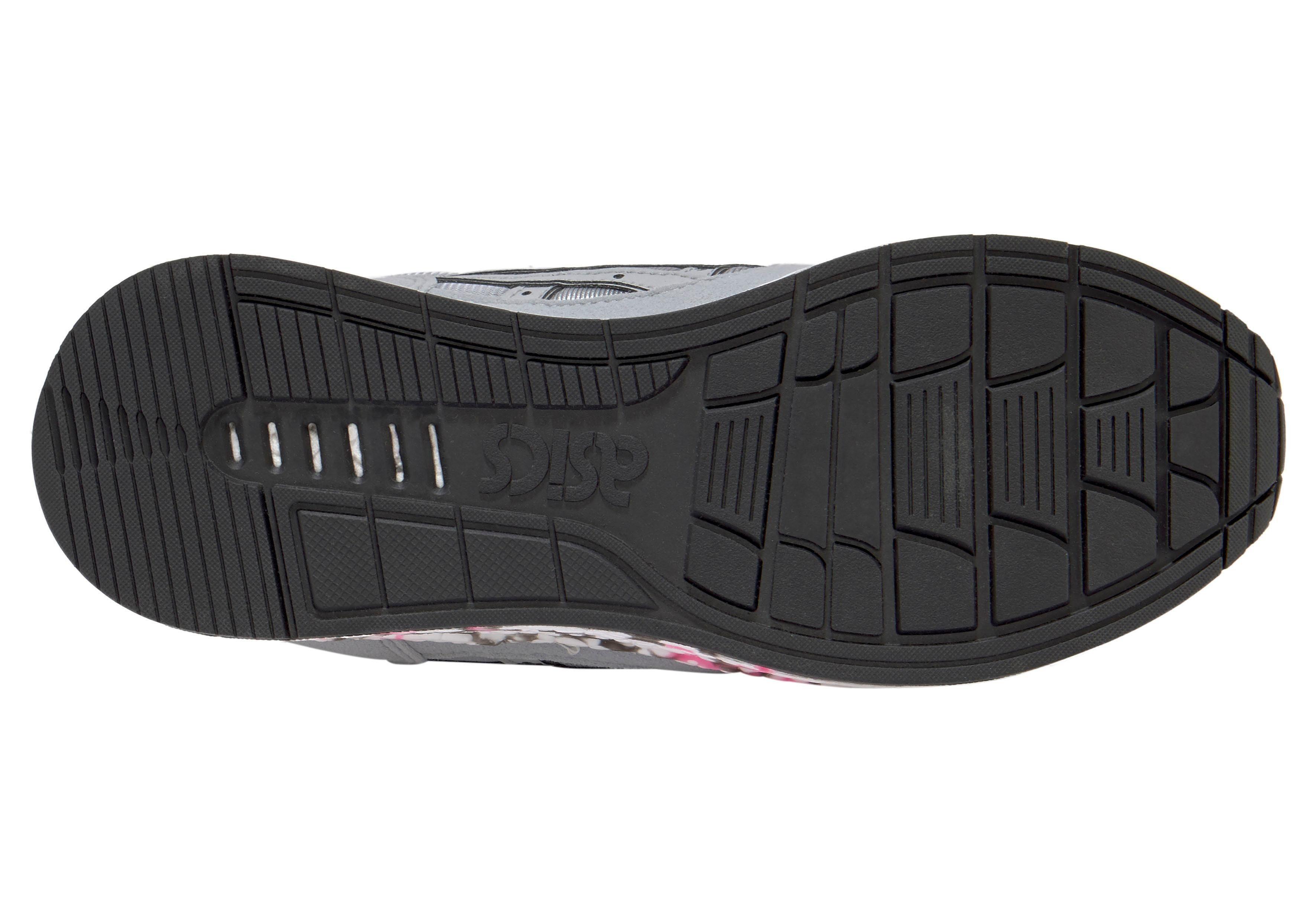 Gel Sneaker Tiger W« lyte Asics »hyper 74Bgq