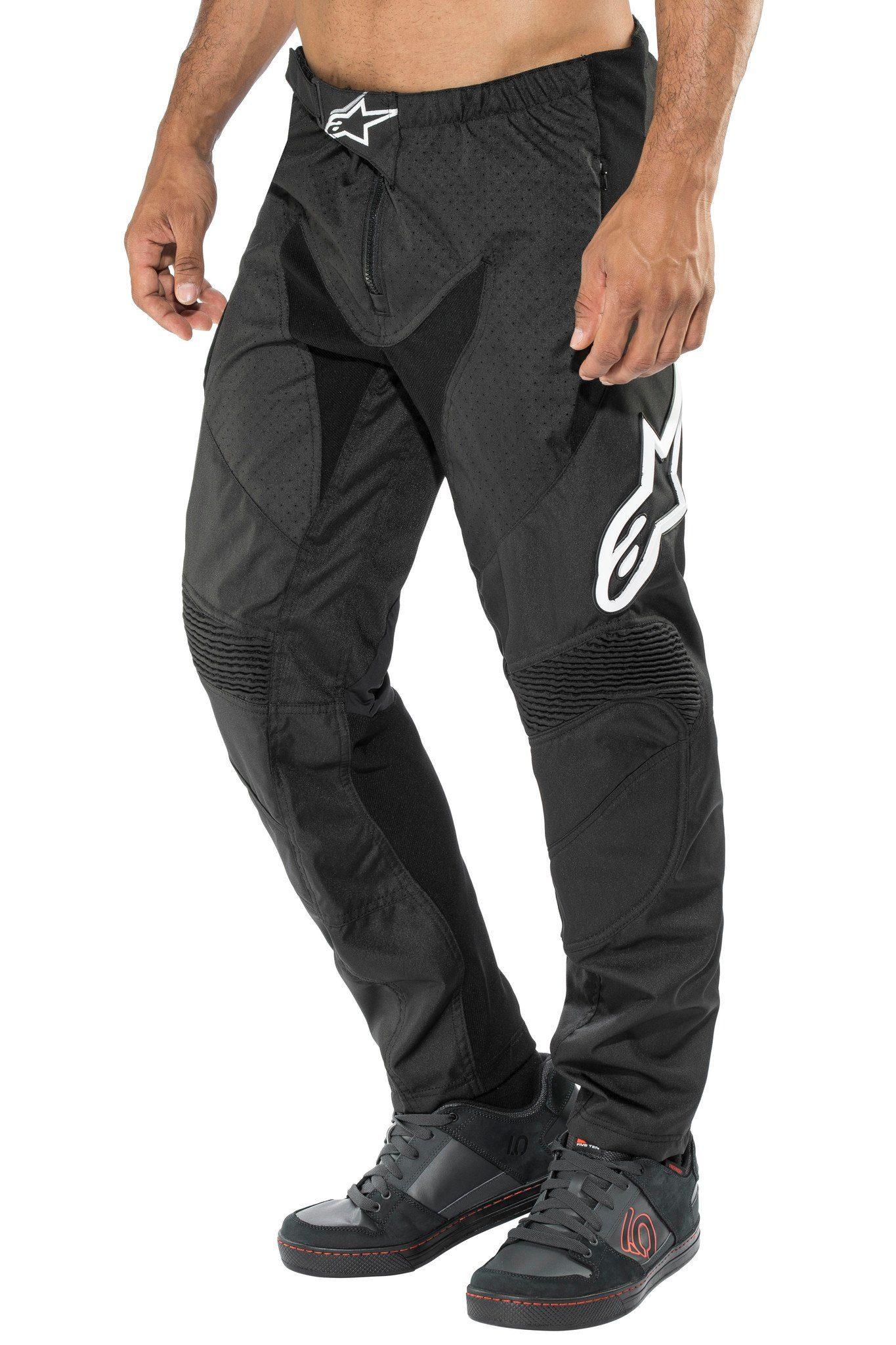 Alpinestars Radhose »Sight Pants Men«