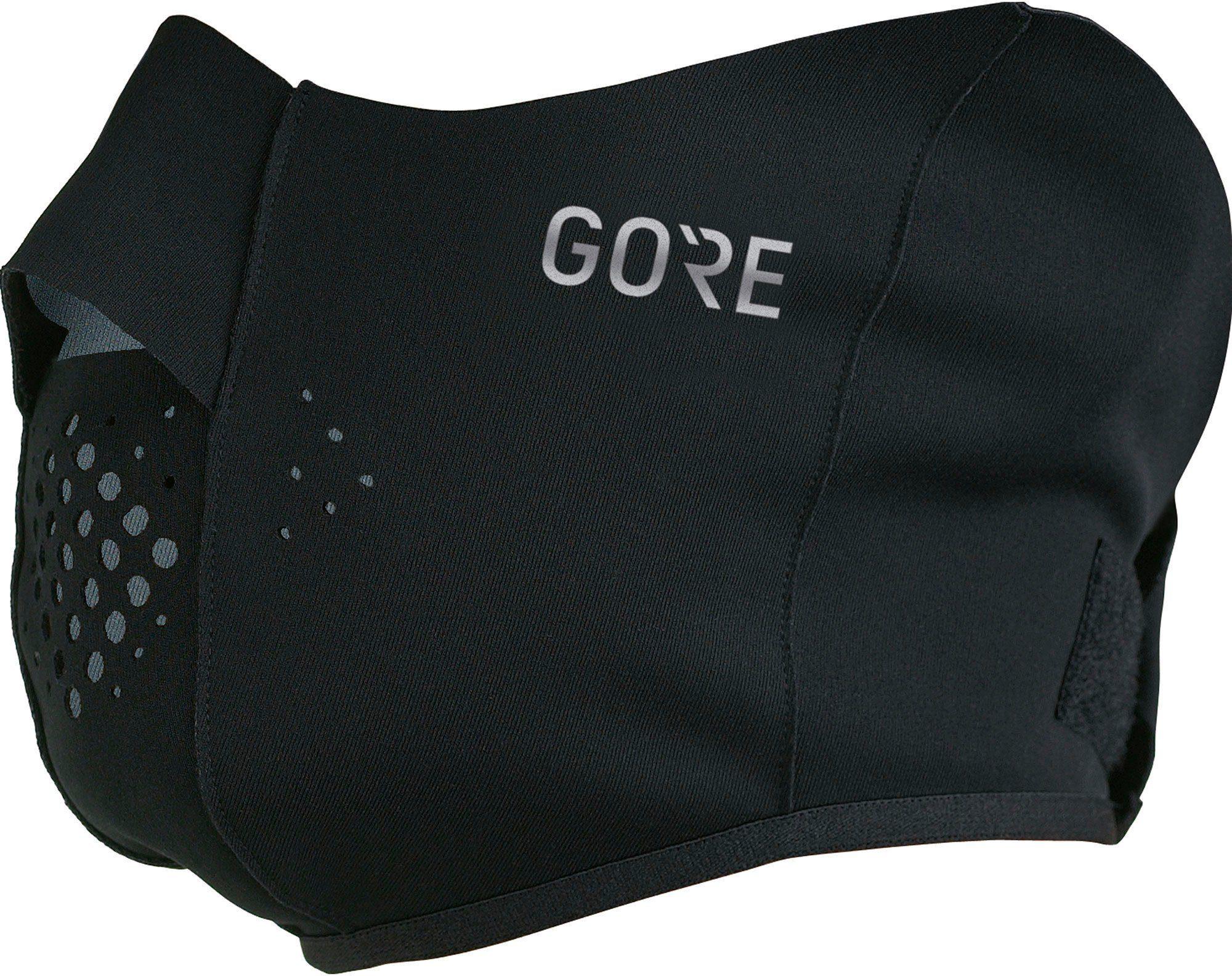 GORE® Wear Hut »Windstopper Face Warmer Unisex«
