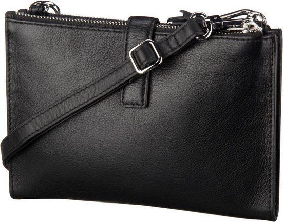 Bree Bree Hills Handtasche »beverly 15« Handtasche 0U0qSa5rw