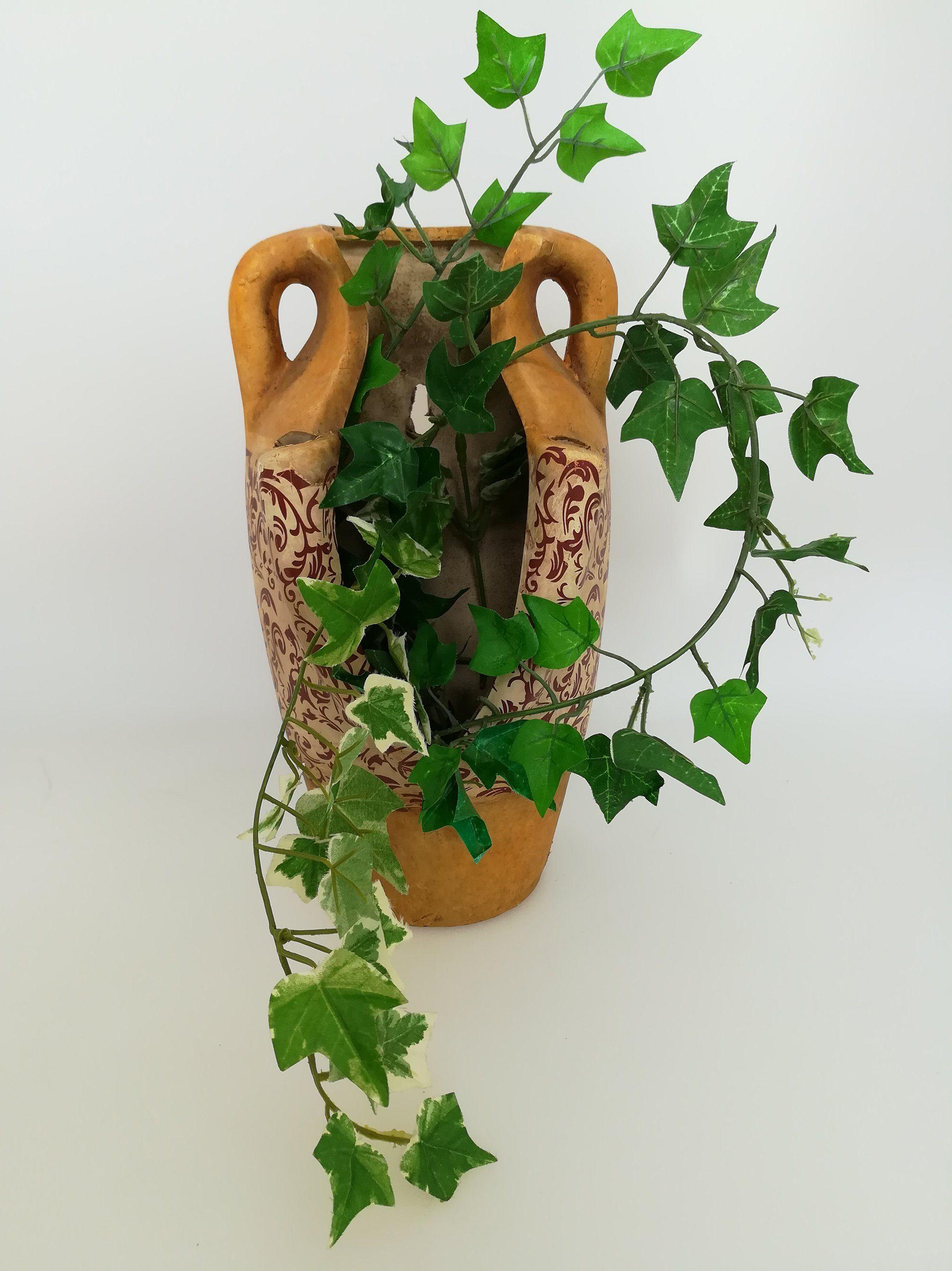 HTI-Living Wandpflanztopf