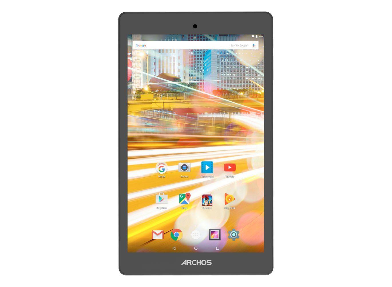 Archos Tablet PCs »ARCHOS TAB 80 OXYGEN 32GB«
