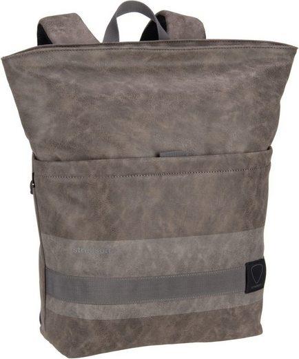 Svz« Strellson Kurierrucksack »finchley Backpack Backpack »finchley Strellson Kurierrucksack Ux16xwFq