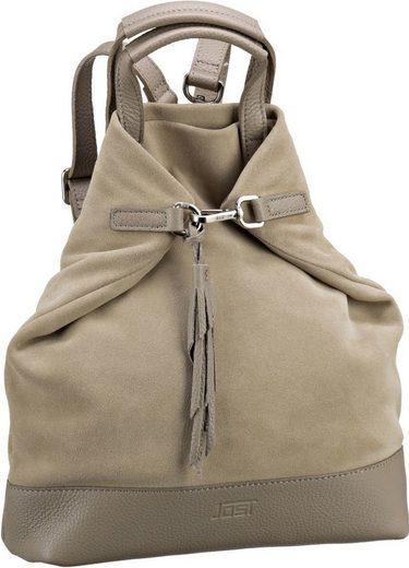 Bag 3in1 »motala change X Xs« Daypack 1729 Jost Rucksack Bxn7gqg